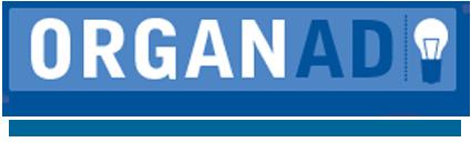 Organad